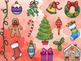 Holiday Hoot MEGA Bundle