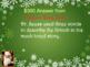 Holiday Christmas Jeopardy