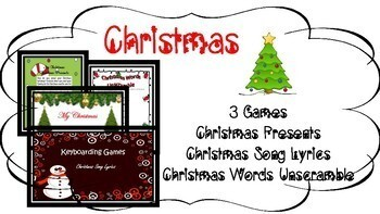 halloween thanksgiving christmas keyboarding games - Halloween Thanksgiving Christmas