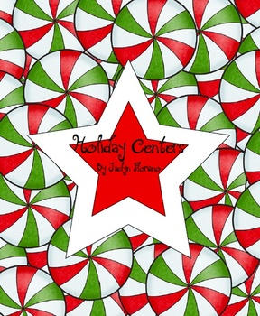 Holiday Learning Centers