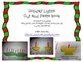 Holiday Lights Book