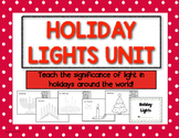 Holiday Lights Unit