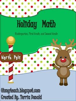 Holiday Math