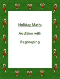 Holiday Math