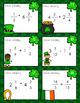 Holiday Math Bundle- Fraction Task Cards