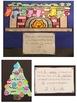 Holiday Math Crafts