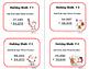 Holiday Math | Multi-digit Problems | Grade 4 | Add, Subtr