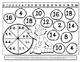 Christmas Holiday Math Time/4 Addition and Subtraction Coo