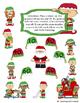 Holiday Multiplication Bump Game Bundle