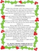 Holiday Party Activity Freebie ~ Pin the Nose on the Reindeer!
