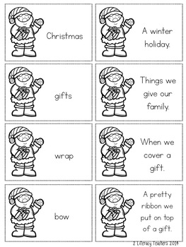 Holiday Passages: CCSS Aligned Leveled Reading Passages and Activities BUNDLE