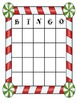 Holiday Place Value Games and Activities For Grades 1 - 2