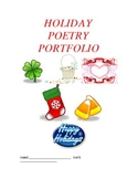 Holiday Poetry Portfolio