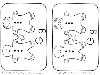 Holiday Pokey Pin Kit- Great Center for All Ages