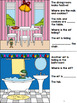 Christmas Prepositions Book (fill-in-the-blank)