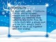 Holiday Quick Writes- Common Core Aligned