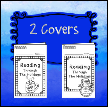 Holiday Reading ~ Snowman Flash Freebie