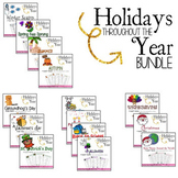 Holiday Games Bundle