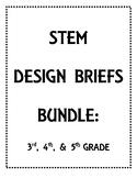 Holiday STEM Activities: 3rd-5th Grades