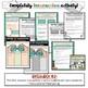 Holiday SUPER Bundle for November {Digital AND Paper}
