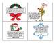 Holiday Scenario Cards