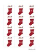 Holiday Skip-Counting Pack :: Count by 2s, 5s, and 10s