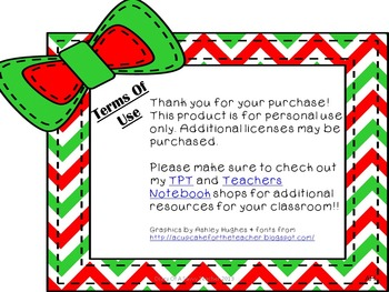 """Holiday """"Soap"""" gift tags"""