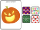 Holiday Sorting: Interactive PDFs