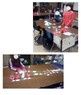 Holiday Store PBL