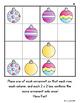 Sudoku! Christmas