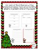 Holiday Themed Opinion Writing (CCSS Aligned)