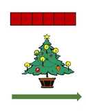 Holiday Themed Phonological Awareness pages