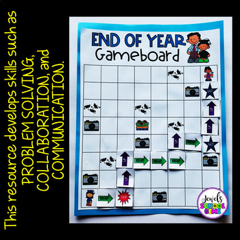 Holiday Unplugged Coding Activities (End of Year Coding Unplugged Activity)