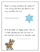 Holiday Word Problems
