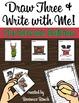Holiday Writing Center Bundle