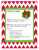 Holiday Writing Expository and Narrative Prompts