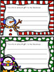 December Centers Christmas Reader's Theater
