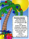Holiday song Florida
