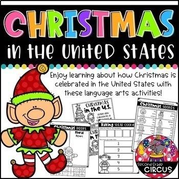 Holidays Around the World