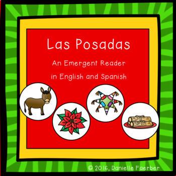 Holidays Around the World Bundle: 9 Emergent Readers