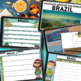Holidays Around the World | Brazil | Christmas