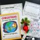 Christmas: Holidays Around the World