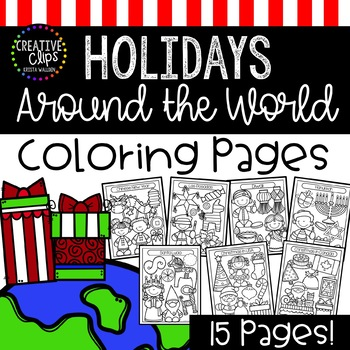 New Year. Christmas. Coloring Pages. Coloring Book For Adults ... | 350x350