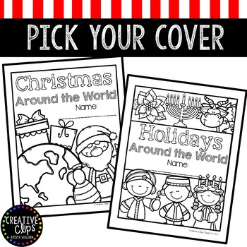 christmas around the world coloring pages - christmas around the world coloring pages christmas