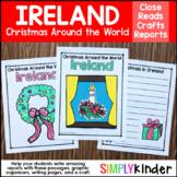 Holidays Around the World - Ireland