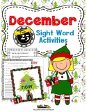 Holidays Around the World Language Activities for First and Second Grade
