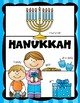 {Holidays Around the World} Posters for the Classroom Kindergarten & First Grade