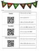 Holidays Around the World QR Code Webquest