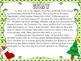 Christmas Around the World Reading