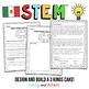 Holidays Around the World STEM Activity: Mexico